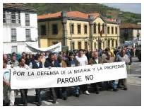 Manifestacion 2002