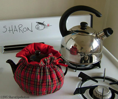sharons-tea-pot