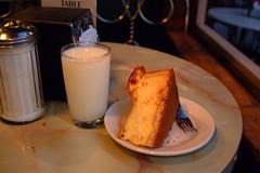 ital c cake 1