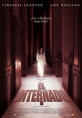 """""""El Internado"""" de Pascal Laugier"""