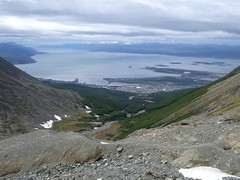 Ushuaia - 10 - View