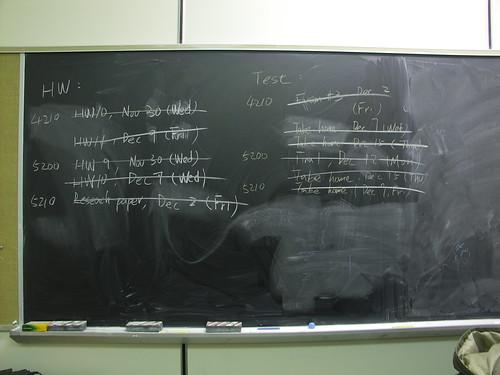 Campus-12.16.2005_163429
