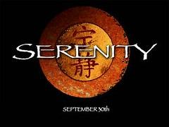 Serenity_1024_768