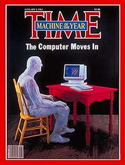 TIME 1982