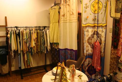 Irene's Closet - 5