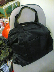 beeg bag from projectshop