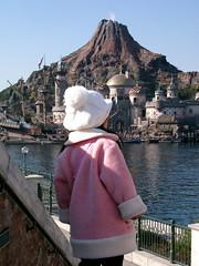 Disney Sea #4