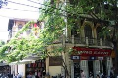Old Quarter