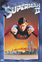 "El montaje de ""Superman II"" de Richard Donner"