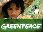 Yeşil Barış Türkiye