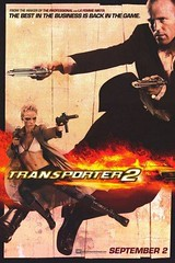 Transporter2Poster