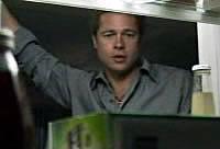 Spot de Heineken de David Fincher