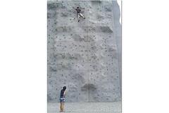 qianli climbing