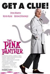 PinkPantherRemake