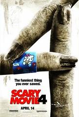 scary_movie_four_ver2