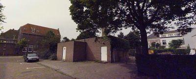 _Haarlem-NL-SP7