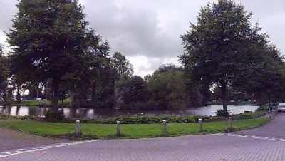 _Haarlem-NL-SP17