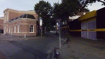 _Haarlem-NL-SP20
