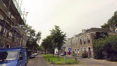 _Haarlem-NL-SP37