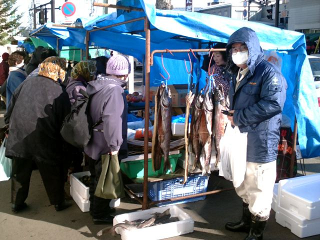 market day051230b