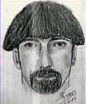 1214suspect-suspect composite-lawrence wheat-s murder