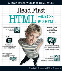 head_first_htmlcss_comp3.indd