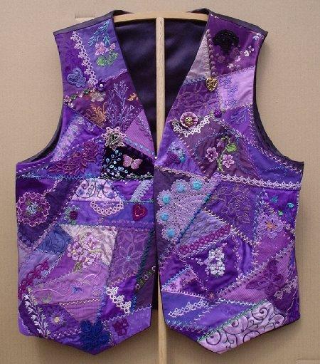 PurpleVest