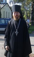Tikhon4869