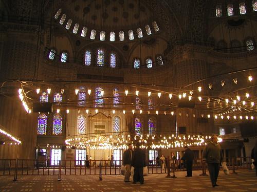 Istanbul Turkey 2005 042