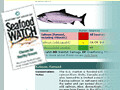 seafoodwatch