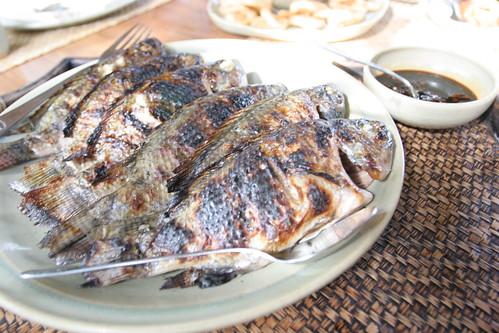 Lunch @ Ugu Bigyan - 20