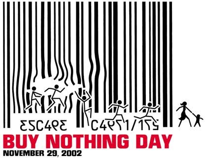 buy nothing day argumentative essay buy nothing day essay ap  buy nothing day essay buy nothing day essay gxart buy nothing