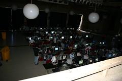 normal_17-12-2005 03_08_04