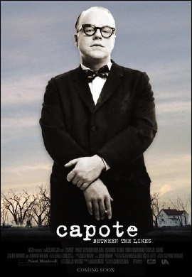 poster-capote