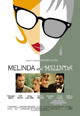 melinda-and-melinda de