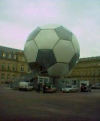 Fussball 2006