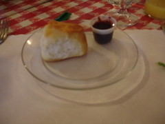 Biscuit, Loveless Cafe, Bellevue TN