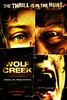 ウルフ・クリーク:Wolf Creek