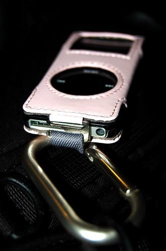 nano in pink