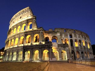 S_GalleryPlayer-12_Rome
