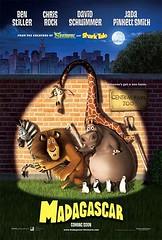 Madagascar_poster