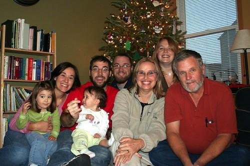 familyallxmas_2005