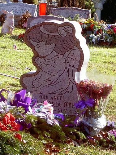 Cemetery Voyage Fairview - 6 (by As Seen Through Hazel Eyes / Nelo)