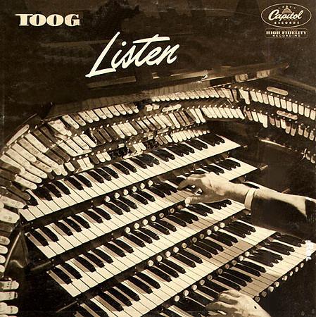 toog.listen