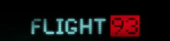 flight93-banner