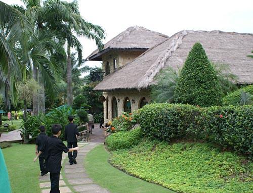 Cyberview Lodge Wedding The Obnoxious 5xmom