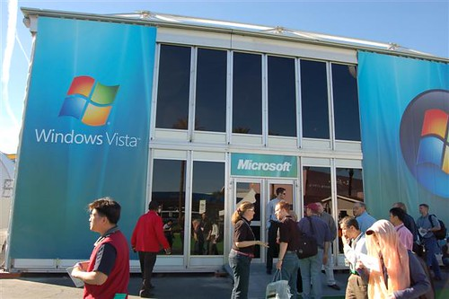 Windows Vista Lounge_2