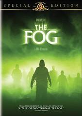 TheFog1