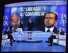 Bertinotti - Berlusconi
