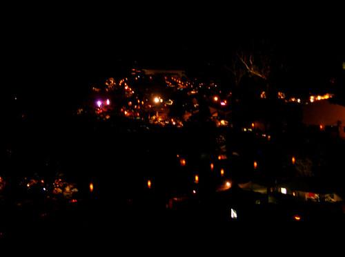 hilltop_night